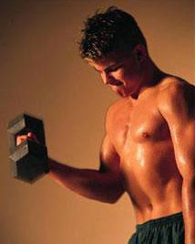 Bodybuilding vs. Strength Training