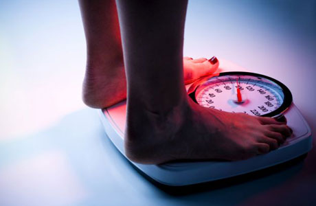 Health Risks Obese Women Face