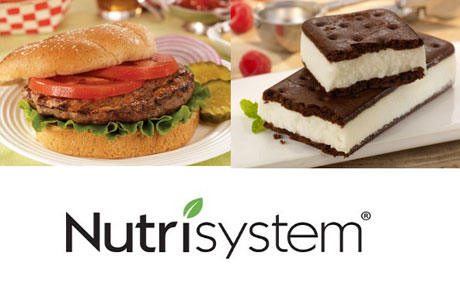 Nutri System Diet Program