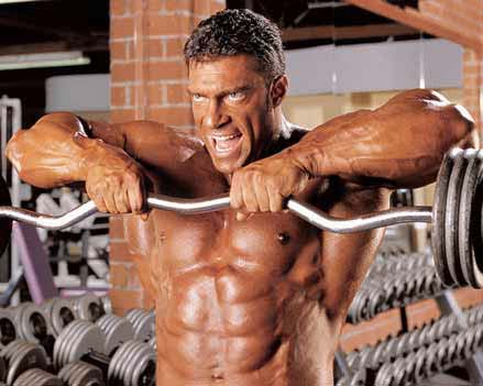 Traps Workout Video | Fitness & Health