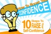 How to Boost Your Confidence